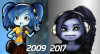 Blue 2009 - 2017.png