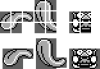 Unused funfun sprites2.png