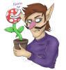 waluigi_s_plants_by_caryos-d7yk7nt.png