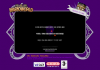 WARIO WORLD WEBSITE EUR.png