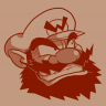 The 3rd Wario Brother