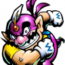 Wario Master Of Disguise Soundfont
