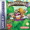 Wario Land 4 Soundtrack (High Quality Remake)