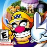 Wario Land 3 - East Crater Remix