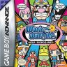 WarioWare Inc. Manual (Multilanguage)