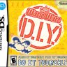 WarioWare Do It Yourself Manual