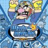 WarioWare Mega Party Games Manual
