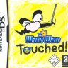 WarioWare Touched Manual (German)