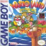 Wario Land SNES Soundtrack