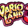 Peace is Restored - Wario Land 3