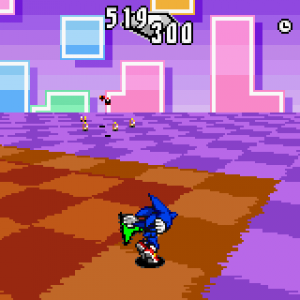 #0906 - Sonic Advance 2 (U)(Independent)_01