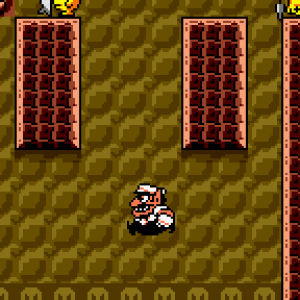 Warioland 3 (J) (M2) [C][!] (New Hack)(Temp)_03.png
