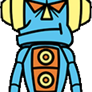 Mike (WarioWare Gold)