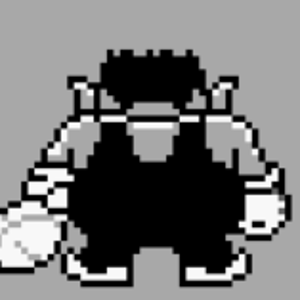 Wario Land Game Over.PNG
