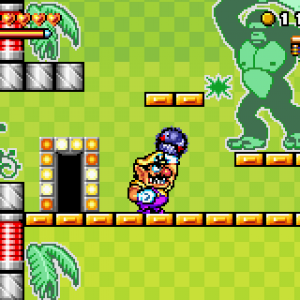 #0169A - Wario Land 4 (UE) (Hack 1)_01.png