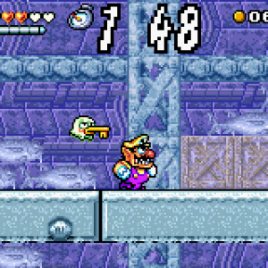 #0169A - Wario Land 4 (UE) (Test Hack 1)_01.png
