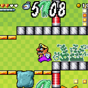 #0169C - Wario Land 4 (UE) (Time Attack!)_01.png