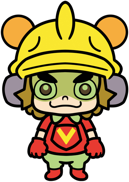 9 Volt From Warioware Gold besides Video Games Nintendo Jbaw9Z5TmeNPi additionally Warioware Diy Part 1 in addition 367103226 moreover Fronk Names in other languages. on game wario 9 volt