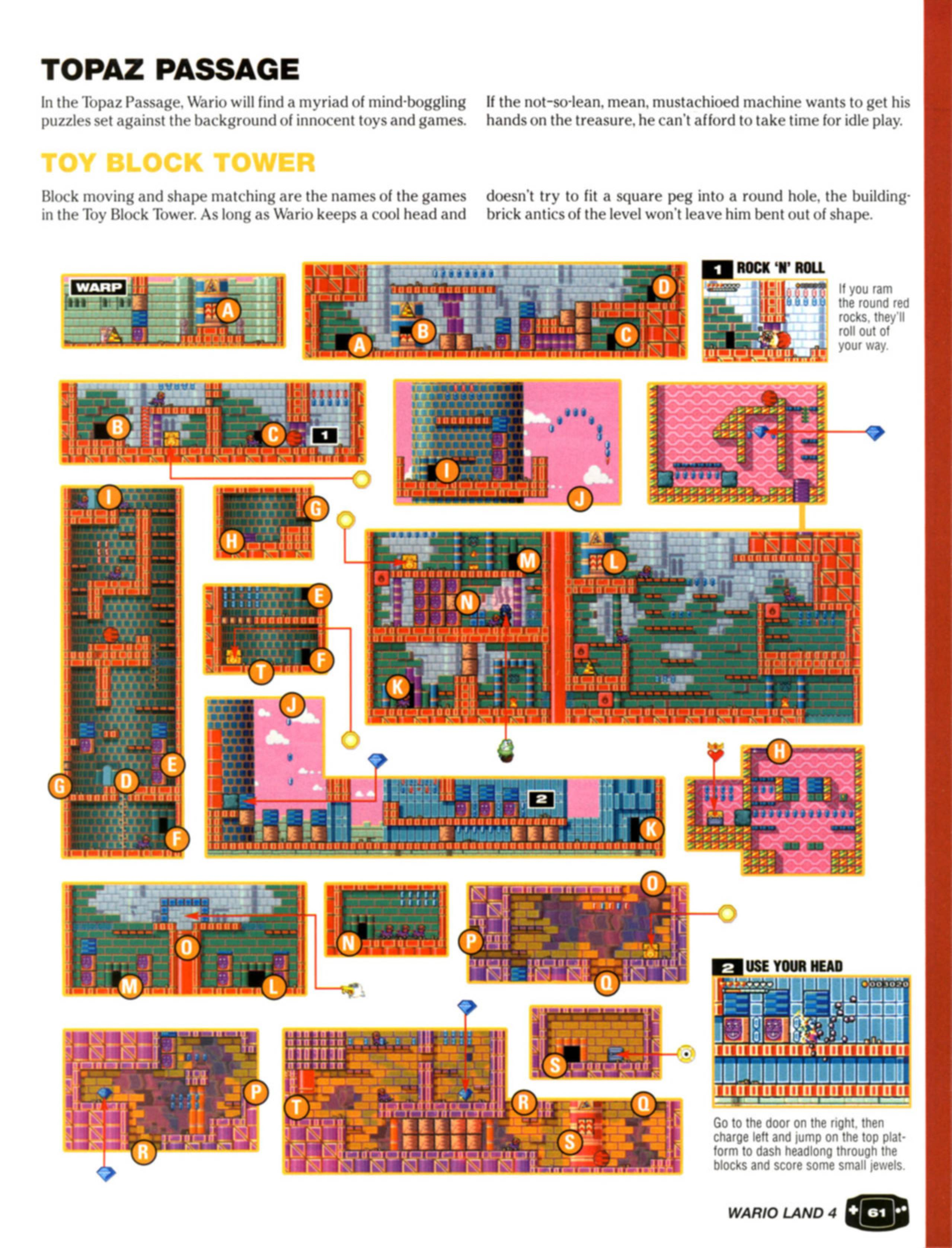 Unpopular Video Game Opinions | Page 35 | Wario Forums